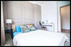 Mieszkanie 3-pokojowe po kompleksowym remoncie Lublin - image 4