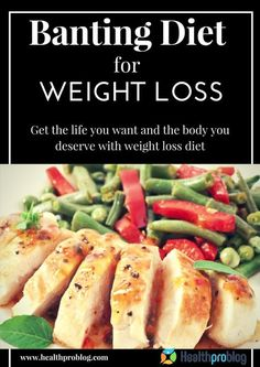 Are you looking for a healthy diet plan to lose weight? Banting diet for weight loss with 7 days Banting meal plan is best to eat Low carb high-fat diet. Paleo Diet Plan, Easy Diet Plan, Healthy Diet Plans, Healthy Meals, Healthy Eating, Banting Diet, Banting Recipes, Lchf, 200 Calorie Meals