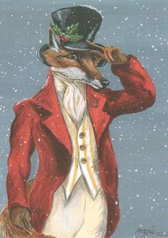 Hare Illustration, Illustrations, Fox Drawing, Fantastic Mr Fox, Animal Society, Fox Hunting, Creatures Of The Night, The Fox And The Hound, Fox Art