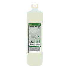 Taski Rengjøring Jontec 300 free 1L | Staples® Shampoo, Personal Care, Bottle, Free, Beauty, Personal Hygiene, Flask, Jars