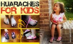 Google Image Result for http://birthdayshoes.com/media/blogs/bdayshoes/xero_invisible_shoes/Kids_Huaraches/.evocache/Huaraches_for_Kids_with_Invisible_Shoes.jpg/fit-640x480.jpg%3Fmtime%3D1342125912