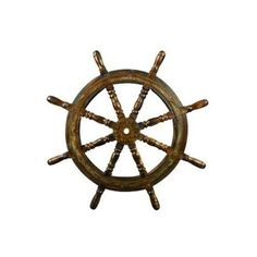 A la Maison Ship& Steering Wheel, Authentic Models Barnes Noble ❤ liked o. Storyboard, Zack E Cody, The Grisha Trilogy, 3d Wall Decor, Captain Jack Sparrow, Black Sails, Pirate Life, Chronicles Of Narnia, Colors
