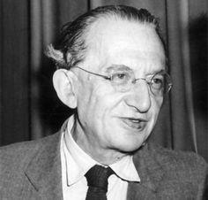 Biografia de György Lukács