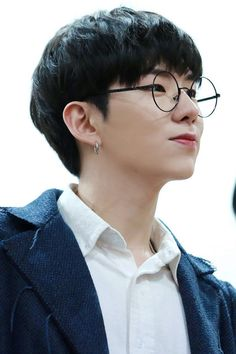 170423 Suwon Fansign ©BREEZY BOY