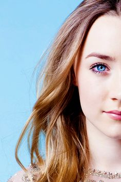 Saoirse Ronan cast as Lauretta