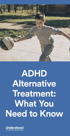 effective discipline for kids with adhd & effective discipline for kids . effective discipline for kids with adhd . effective discipline for kids classroom management Adhd Medicine, Adhd Symptoms In Children, Adhd Signs, Adhd Medication, Adhd Help, Adhd Strategies, Alternative Treatments, Behavioral Therapy, Larissa Reis