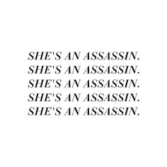 ASSASSIN by john mayer ❤ liked on Polyvore featuring text, quotes, words, fillers, pictures, backgrounds, phrase and saying