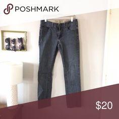 Bullhead Skinny Jeans Bullhead skinny jeans (Dillon fit), 32x32 Bullhead Jeans Skinny