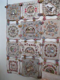 patchwork 19042012 022