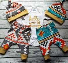Check out this item in my Etsy shop https://www.etsy.com/listing/384931134/twin-newborn-set-coming-home-outfit