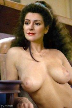 Huge tits mature nude sleeping