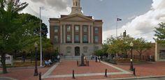 Did Nashua violate New Hampshire Election laws?