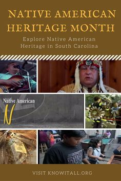 """Native American Heritage Month is celebrated from November 1 through November 30 each year. What began as a day of honoring the first Americans became a full month in 1990 when President George H. W. Bush approved a joint resolution designating November as """"National American Indian Heritage Month. Other variations of the month-long celebration include """"Native American Heritage Month"""" and """"National American Indian and Alaska Native Heritage Month."""""""