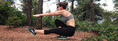 20 of the Best CrossFit Workouts You Can Do at Home Fitness Diet, Fitness Motivation, Health Fitness, Exercise Motivation, Crossfit Workouts At Home, Easy Workouts, Ultimate Workout, Body Is A Temple, Garage Gym