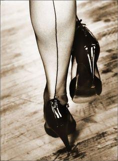 50 ideas for ballroom dancing feet argentine tango Stockings Heels, Nylons Heels, Ballroom Dance Dresses, Ballroom Dancing, Burlesque, Jeane Manson, Bas Sexy, Foto Portrait, Argentine Tango