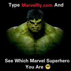 Marvelfly com