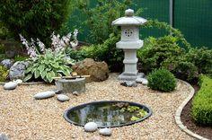 Les 79 meilleures images du tableau Jardin Japonais sur Pinterest ...
