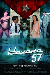 Watch Havana 57 (2013) Online Free Putlocker - GazeFree