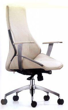 Buy executive office chairs online dubai