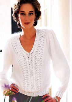 Annyblatt - Annyblatt and Boutondor knitting yarn and knitting yarn kits - Annyblatt and Bouton d'or Vintage knitting patterns - Annyblatt Angora knitting yarn kit Pinson