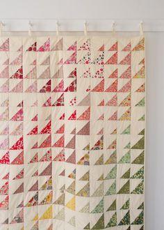 prism-quilt-liberty-london-600-13