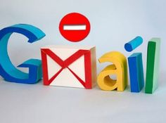 How to Block Someone on Gmail Web Domain, Computer Virus, Work On Yourself, Messages, Pictures, Photos, Text Posts, Text Conversations
