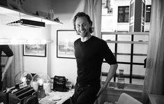 Tom Hiddleston on Nov 2019 Thomas William Hiddleston, Tom Hiddleston Loki, Husband Appreciation, Muy Simple, Jack Johnson, I Give Up, Attractive People, Beautiful Person, Good Looking Men