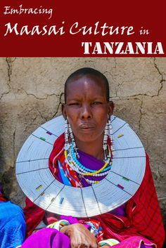 Wherever you go on the East African safari circuit of southern Kenya and northern Tanzania, the Maasai people are a near-constant presence. Learn more about Maasai culture, history, and how they're adapting to threats to their traditional way of life. Africa culture | Tanzania travel | Responsible travel - @greenglobaltrvl