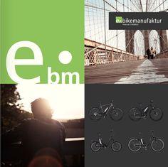 E-BIKE MANUFAKTUR KATALOG 2017  Sie möchten sich den aktuellen e.bike manufaktur Katalog 2017 herunterladen und interessieren sich für unsere Modelle?  https://www.ebike-manufaktur.com/de/e-bikes.php
