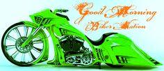 www.voodoocyclehouse.com #harleydavidson #harley #bobber #voodoogear #EXOTIC #chopper #bobber #donk #redheads #AMERICANMUSCLE