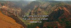 Powerful Verses: I hope you loved this and so, please bless someone by forwarding this message. God Bless. Have a great day with Steve Hauser Runningman Findcash Martinezshopper of http://www.zillionaire.webs.com