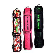 hockey stick bags | Bolsas y Fundas > Fundas Hockey > Osaka Medium Stickbag