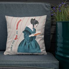 """Introducing The """"Bookish Humor"""" Collection by Ana Reads — Ana Lark When Life Gets Tough, Rough Day, Book Worms, Book Lovers, Decorative Pillows, Best Gifts, Gift Ideas, Humor, Future"""