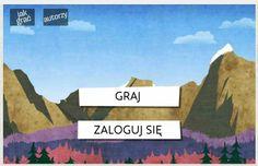 j. polski Education, Onderwijs, Learning