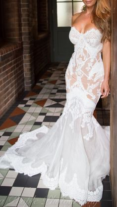 Leah Da Gloria Couture Jaton Inspired Size 8 Wedding Dress