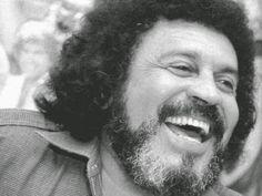 CORO RADIO Y TV: 73 Años del Natalicio del Cantor del Pueblo Ali Pr...