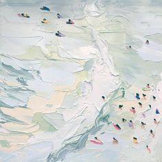 plage-sally-west-11