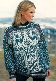Картинки по запросу свитера исландский рисунком