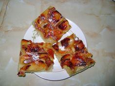Prajitura cu gutui O prajitura de toamna gustoasa Romaneasca, Reţete la cuptor, prajitura, Reţete cu făină, Reţete de toamnă, Reţete cu zahăr, Pentru familie
