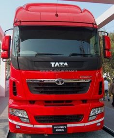 Tata Motors has announced the Tata Alert package for all its commercial trucks which will be available round the clock on all four national highways. This feature will ensure that assistance will reach affected Tata Motors trucks within a time period of 4 hours. This round the clock service will be available throughout the week and will ensure that the vehicle is back on the road within 48 hours from the time assistance was received.