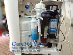 Máy lọc nước AGRE Hướng dẫn sử dụng hệ thống xử lý nước AGRE. Hệ thống xử lý nước bao gồm 6 cấp. Loại bỏ 99,9% tạp chất. Hệ thống bơm tăng áp. Hệ thống lọc thẩm thấu ngược RO giúp loại bỏ các loại tạp chất có hại cho sức khỏe. Tự động ngắt điện đầy bình. Tự động lọc khi nước bình vơi. Tự động xả rửa màng. Lắp đặt dễ dàng với van mở 2 đầu, giúp nhanh chóng thay thế màng lọc, ống lọc,... Liên hệ: 0916 815 766 - 01228 606 Skype: zhoumin7732 - nplinh01