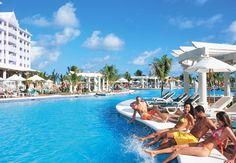 Hotel Riu Ocho Rios | Jamaica | All-Inclusive - goBahamasPlus