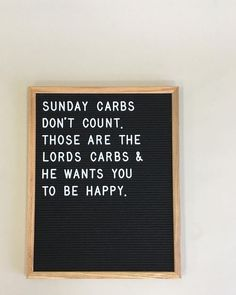 Most Funny Quotes : 33 Hilarious Letter Board Messages Word Board, Quote Board, Message Board, Great Quotes, Quotes To Live By, Inspirational Quotes, Funny Fall Quotes, Funny Sayings, Short Sayings