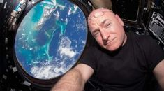 Astronauts Gene Expression May Be Permanently Changed by Year in Space