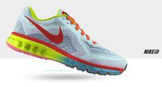 1618c3e7b8 29 Best Custom Nike Shoes images   Nike Shoes, Nike tennis, Nike boots