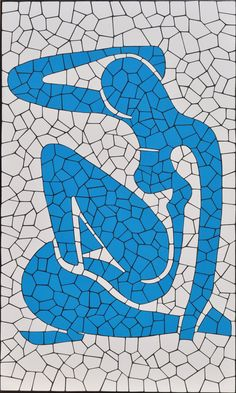 mosaicos modernos ,decoracion. - mosaicosvega.com Mirror Mosaic, Glass Mosaic Tiles, Stone Mosaic, Mosaic Wall, Faux Stained Glass, Fused Glass Art, Mosaic Crafts, Mosaic Projects, Mosaic Designs