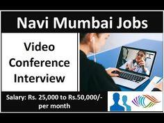 Psu Jobs, Mumbai News, Navi Mumbai, Privacy Policy, The Creator, Interview