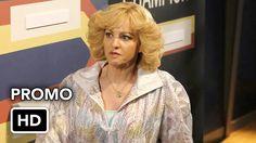 "The Goldbergs 4x16 Oscars Promo ""The Kara-te Kid"" (HD)"