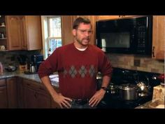 PITTSBURGH DAD: THANKSGIVING