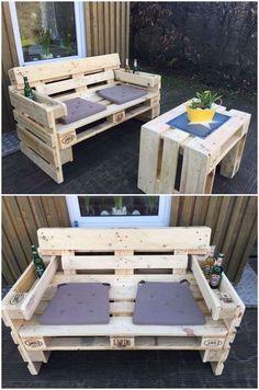 Pin Auf Wood Creations